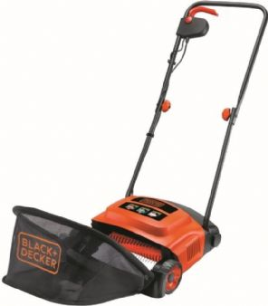 Black & Decker GD300  Lawnmower